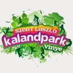 kalandpark-logo